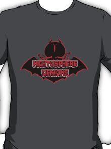 Nightosphere Demons T-Shirt