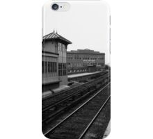 Apts. For Rent iPhone Case/Skin