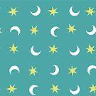 Twilight Sparkle's duvet cover by AK71