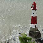 Lighthouse  by karina5