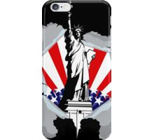 New York Prints / Cards / iPhone Case / iPad Case / T-Shirt / Samsung Galaxy Cases /  Pillow / Duvet / Tote Bag   iPhone Case/Skin