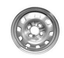 Hyundai wheel action crash stl70643u45 by tapsprasad