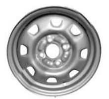 Hyundai wheel action crash stl70682u45n by tapsprasad