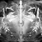 Universum by crystalline