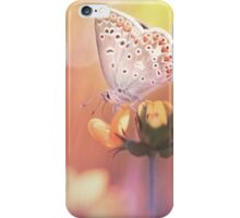 Colorful dream... iPhone Case/Skin