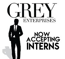 GREY ENTERPRISES HOLDINGS INC. by Datblastedboy
