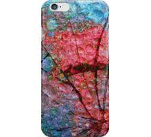 Broken Dreams iPhone Case/Skin
