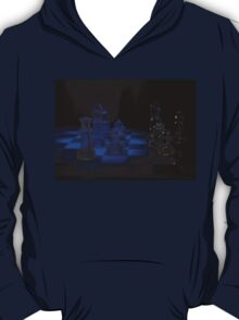 Chess Pieces T-Shirt