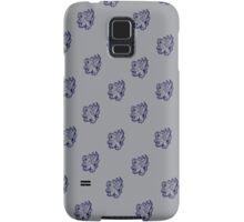 Dragon Age ~ Grey Warden Pattern Samsung Galaxy Case/Skin