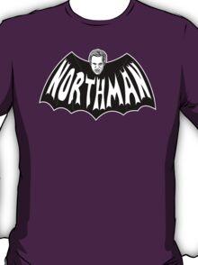 Northman T-Shirt