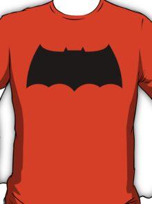 Miller Knight Returns T-Shirt