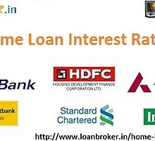 Get Details List of Home Loan Interest Rate in India  by reemasen25