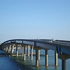 Brigantine Bridge - 2  ^ by ctheworld