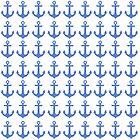 Anchors by IamJane--