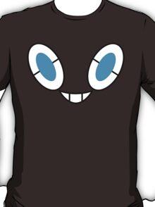 Spooky Sparks T-Shirt