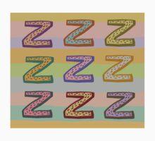 zzzzzz Kids Clothes