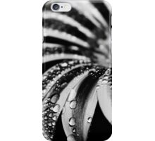 Dark Secrets iPhone Case/Skin