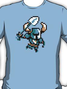 Shovel Knight! T-Shirt