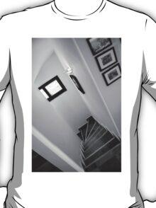 crete T-Shirt