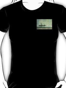 Glad T-Shirt