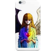 Change of Heart iPhone Case/Skin