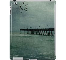 The Fourth Wave iPad Case/Skin