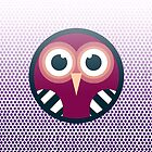 Hoot 2  by Jamie Gothard