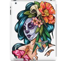 Celebration iPad Case/Skin