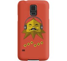 Hot Goron Beats Samsung Galaxy Case/Skin
