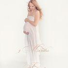 9 Months Maternity Feature Banner by Marcelle Raphael