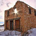Flip This House by Gene Praag