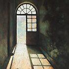 The Way Out by Vera Kalinovska