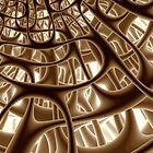 Filaments by designertrow