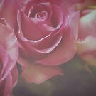 Roses are red ...  by Gregoria  Gregoriou Crowe