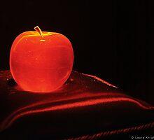 Snow White's Apple by ThatDisneyLover