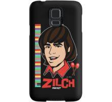 Zilch Podcast! Daydream Believer Samsung Galaxy Case/Skin