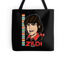 Zilch Podcast! Daydream Believer Tote Bag