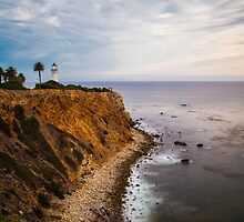 Palos Verdes, CA by GSDphotography