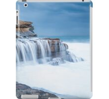 Tears of the Innocent iPad Case/Skin