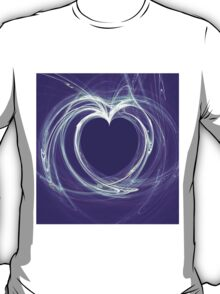 heart-chakra T-Shirt