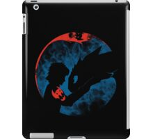 Friendship iPad Case/Skin