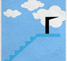 The Truman Show by A. TW