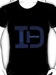 band 7 T-Shirt