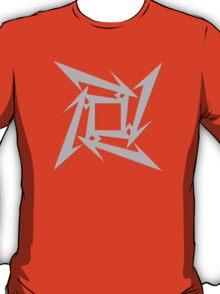 Nc T-Shirt