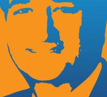 Senator Ted Cruz Sticker