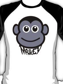 Mon T-Shirt