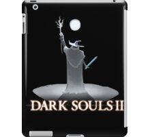 Dark Souls 2 iPad Case/Skin