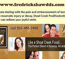 Trusted Prosthodontics in Austin - Best Dental Implants - Best Dentist by smithkates