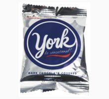 york peppermint patty by gstahley