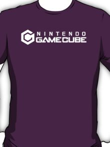 Nintendo GameCube T-Shirt